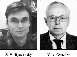 Review: Molecular mechanisms of thrombin-induced ...